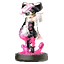 Sparkling Ingenue icon.png