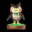 Argyle Collector icon.png