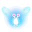 Electric Spectralid icon.png