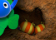 Pikmin 3DS burrowing bugs.png