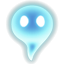 Spirit BE enemy icon.png