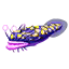 Long Water Dumple icon.png