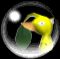 HUD Standby Pikmin P1.png