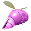 Queen Shearwig icon.png