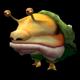 Emperor Bulblax icon.png