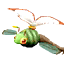 Muggonfly icon.png
