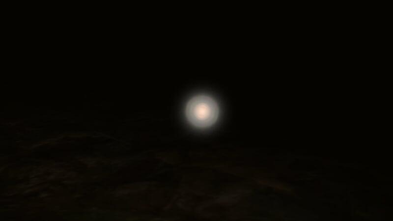 P3 Distant Tundra Cave Light.jpg