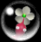 HUD Standby Pikmin P2.png