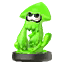 Chartreuse Arrow icon.png