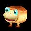 Crumbug icon.png