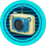 P3 KopPad camera icon.png