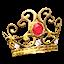 King's Sanctum icon.png