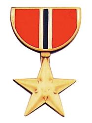 Gold star medal.jpg