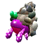 Crammed Wraith icon.png