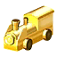 Sunset Engine icon.png