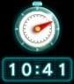 HUD Mission Mode time.jpg