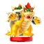 Fearsome Boss icon.png