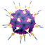 Large Splurchin icon.png