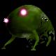 Smoky Progg icon.png
