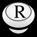WiiCC RStick.png