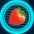 P3 KopPad Fruit File icon.png