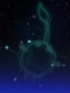 Rock Pikmin constellation.png