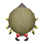 Shooting Spiner (Male) icon.png