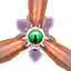 Starnacle icon.png