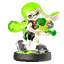 Electric-Lime Hairdo icon.png
