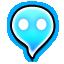 Bingo Battle Enemy Annihilator icon.png