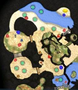 Inside Forest Map.jpg