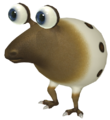 Whiptongue bulborb.png