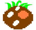 Bulborb Fruit.png