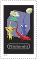 Pikmin AR Card.png