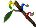 Pikmin climbing Stick P1 art.png