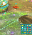 Stagnant Sea P3 Boot and Water Dumples.png