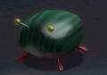 Iridescent Flint Beetle P2 screenshot.png