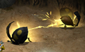 Anode Beetle Attack.png