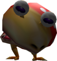 Bulborb model viewer 18.png