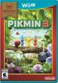 Nintendo Selects Pikmin 3.jpg