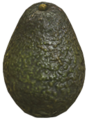 Scaly custard.png