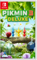 Pikmin 3 Deluxe South Africa boxart.png
