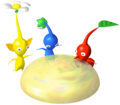 Pikmin drink Nectar P1.png