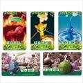 Pikmin 3 cards.jpg