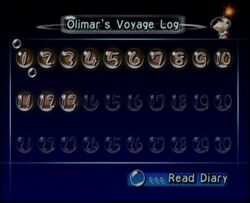 Olimar's Voyage Log.jpg