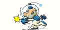 Pikmin 3 manual punch.png