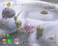 VR snowman 1.png