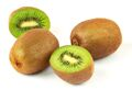 Kiwifruit collection.jpg