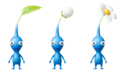 Blue Pikmin all types.png