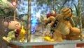 Olimar and Pikmin Smash pic 8.jpg